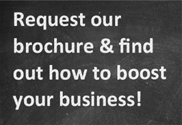 Request a brochure