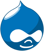 Drupal management systems